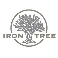 irontree