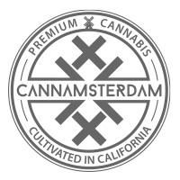 cannamsterdam