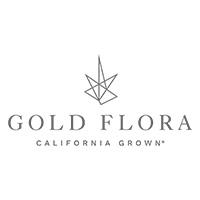gold_flora