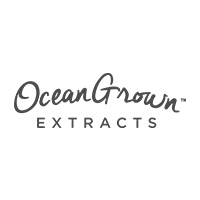 ocean-grown-extracts