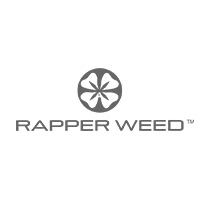 rapperweed