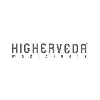 HighVeda