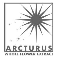 arctucus1