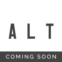 alt-comingsoon